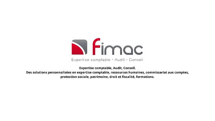 Expertise_comptable,_Audit,_Conseil._Des