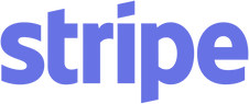 640px-Stripe_Logo,_revised_2016.svg.png