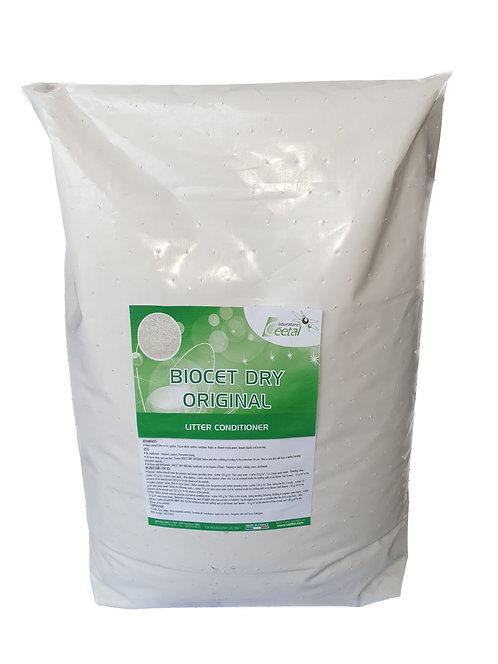 Biocet Dry Original
