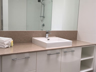 Standard Loft Bathroom Apt 16.jpg.jpg