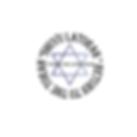 Shuvu LaTorah Logo.png