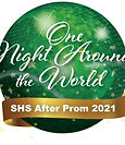SHS-After-Prom-Logo-FINAL.jpg