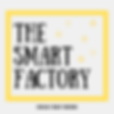 The Smart factory_Logo.png