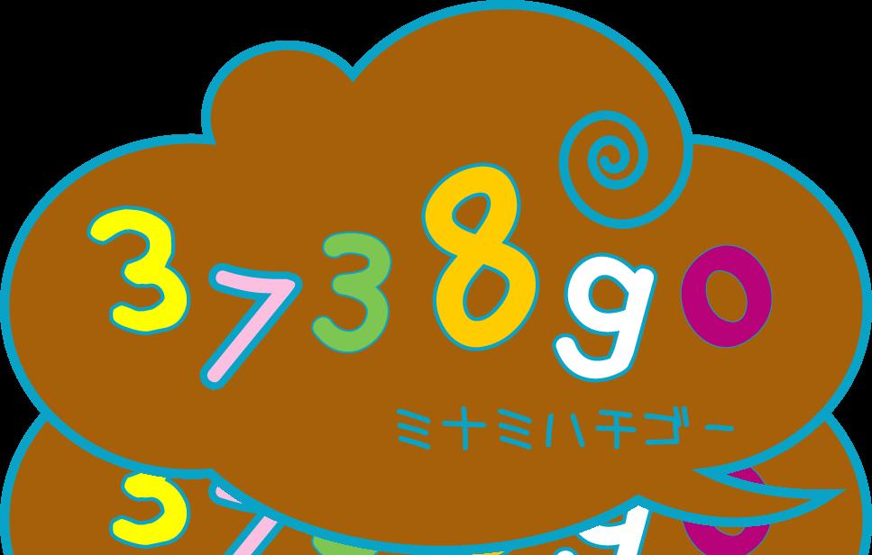 3738go