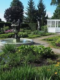 thumb_Fulford Place Fountain with Gardens_1024