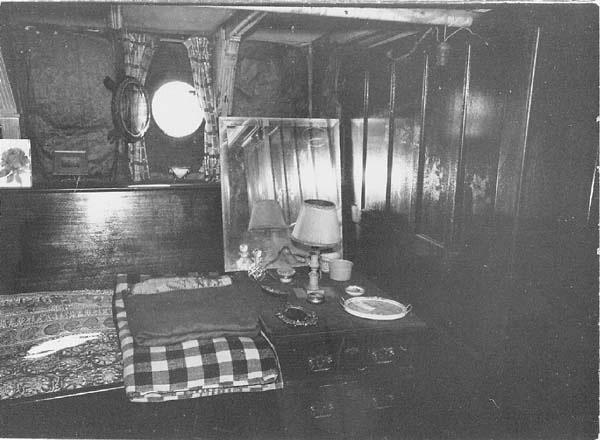Magedoma 1904