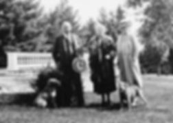 Fulford Place,Brockville,Museum,Pink Pills for Pale People,Tourism,1000 Islands,Mackenzie King,Etta Wriedt,Joan Patteson