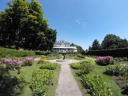 thumb_Fulford Place Gardens_1024