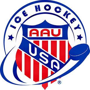 AAUHockeyLogo.jpg