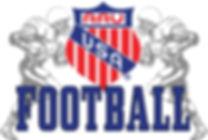 AAUFootballLogo.jpg