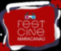 festcinemaracanaú.png