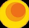 Logo Hebamme Anika Berlin