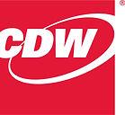 CDW-Logo-Without-Tagline-Red-CMYK.jpg