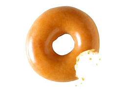 KrispyKreme-1.jpg