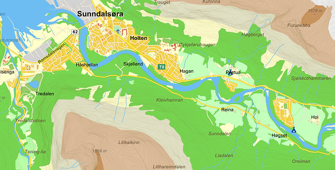 Utsnitt kart Sunndal.png