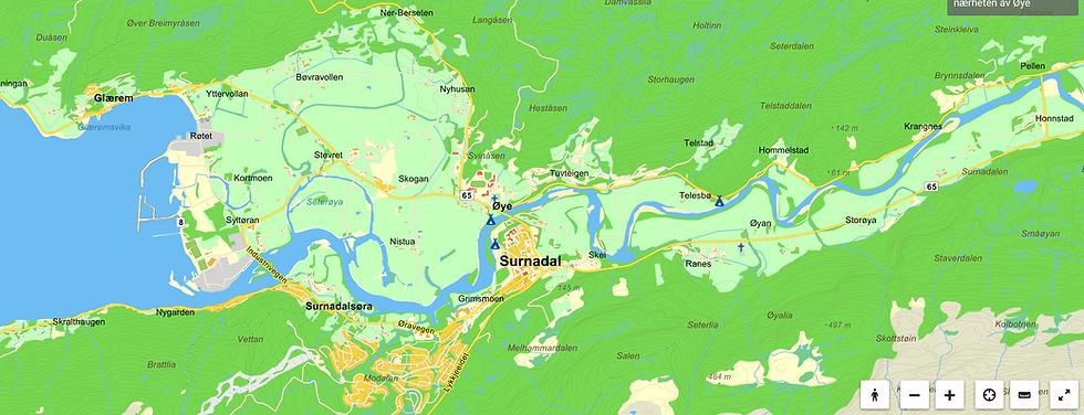 Utsnitt kart Sjøulken Surnadal.png