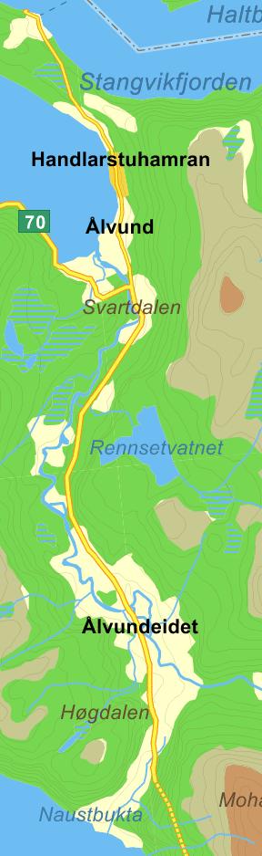 Utsnitt kart Alvundeid_fjord.png