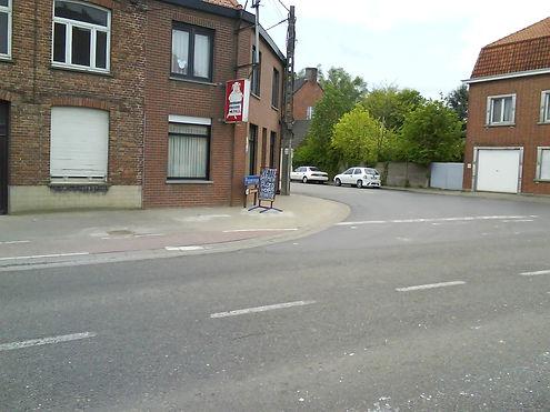 fietsvakantie westvleteren 010.jpg