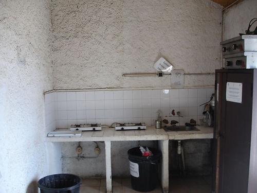 inside refuge asinao