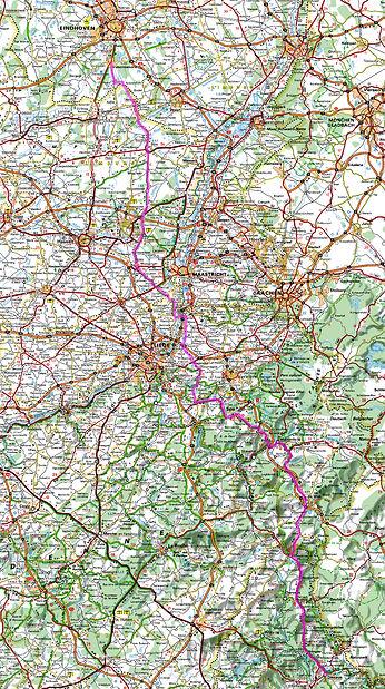 kaart21.jpg