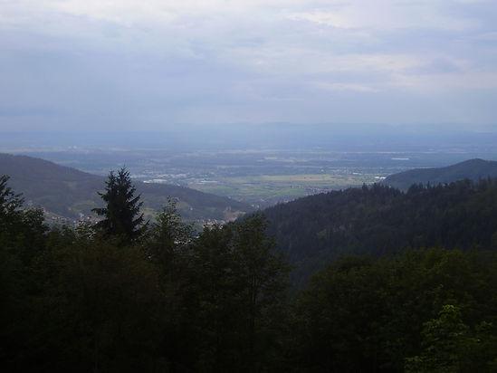 50_uitzicht_vanaf_hof.jpg