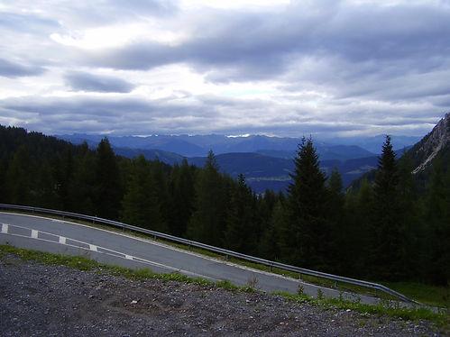 alpen 170.jpg
