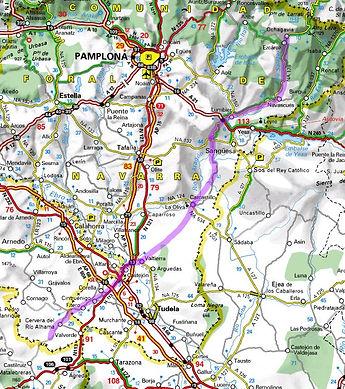 route3-2.jpg
