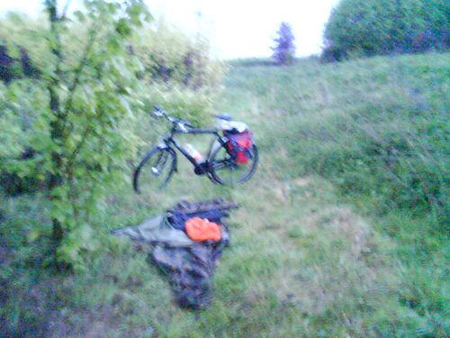 fietsvakantie westvleteren 008.jpg