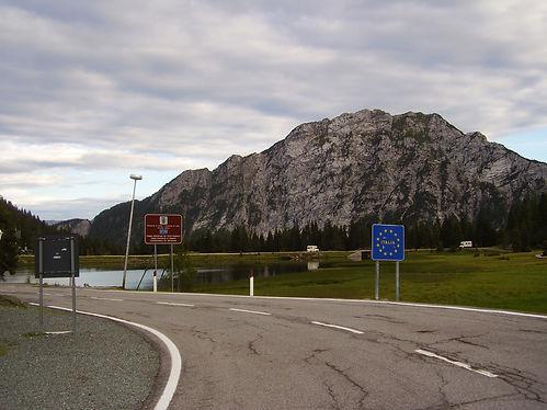 alpen 169.jpg