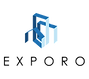 Logo_exporo_900-800 Kopie.png