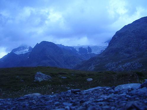 alpen 061.jpg