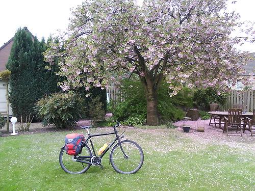fietsvakantie westvleteren 003.jpg