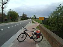 fietsvakantie westvleteren 011.jpg