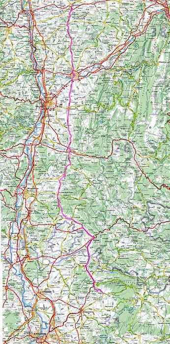 kaart6.jpg
