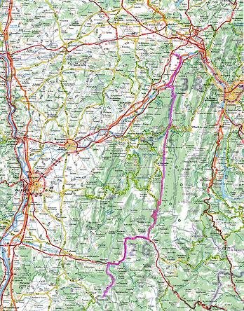 kaart15.jpg