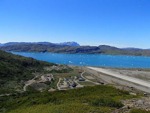 Narsarsuaq