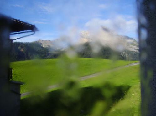 alpen 137.jpg