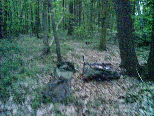 fietsvakantie westvleteren 019.jpg