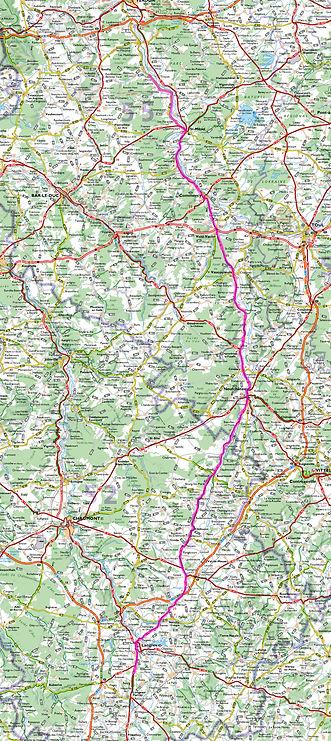 kaart3.jpg