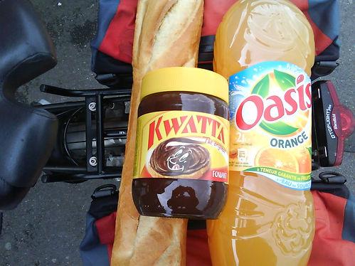 fietsvakantie westvleteren 028.jpg
