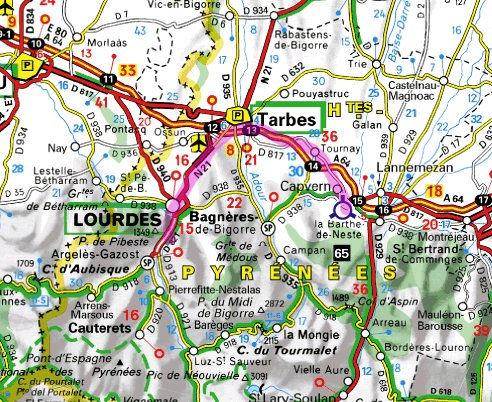 route23.jpg