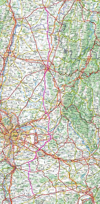 kaart5.jpg