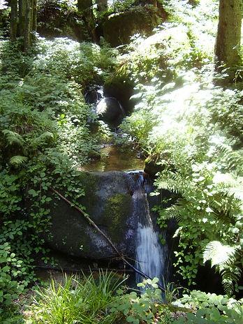 40_watervallen4.jpg