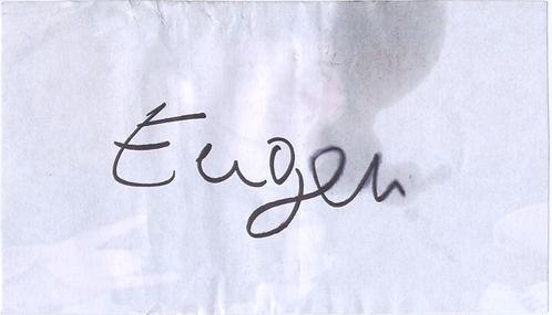 eugene2.jpg