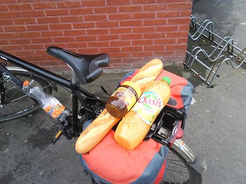 fietsvakantie westvleteren 027.jpg