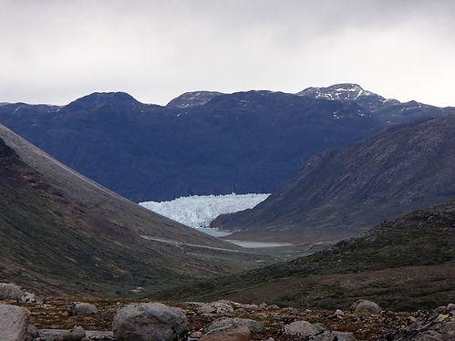 nunataaq fjord