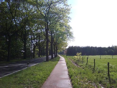 fietsvakantie westvleteren 034.jpg
