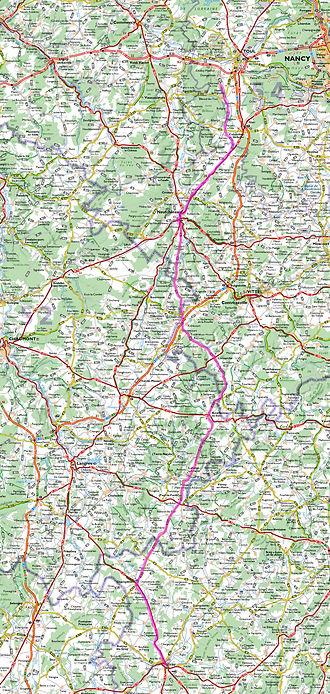 kaart18.jpg