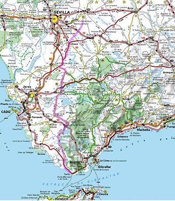 route9.jpg
