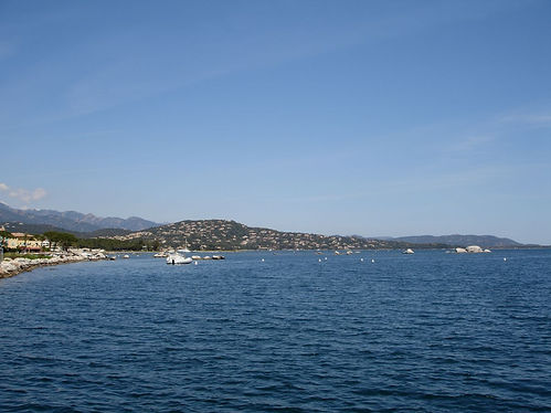 Porto Vechio